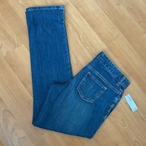 NWT!! Old Navy SKINNY Jeans